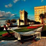 ist_ciragan-palace-kempinski-garden