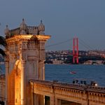 ist_historical-gate-and-bosphorus
