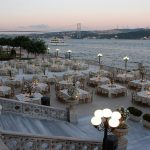 slider_palace-terrace-wedding-setup