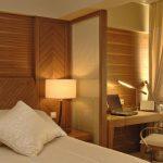 almira-hotel-0