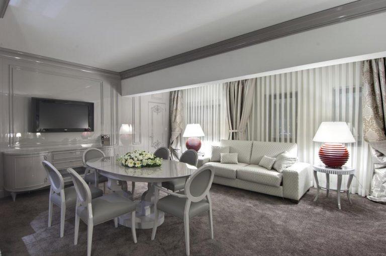 almira-hotel-1
