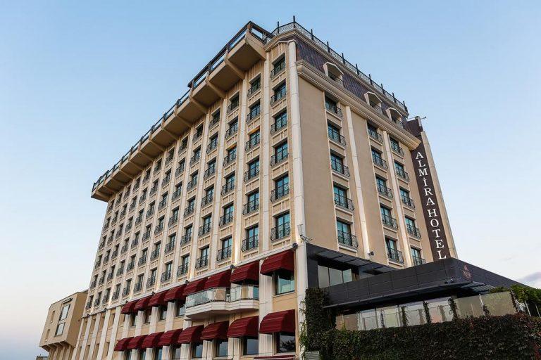 almira-hotel-6