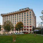 almira-hotel-7