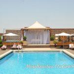 almira-hotel-8