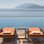 caresse-a-luxury-collection-resort-amp-spa-bodrum-0