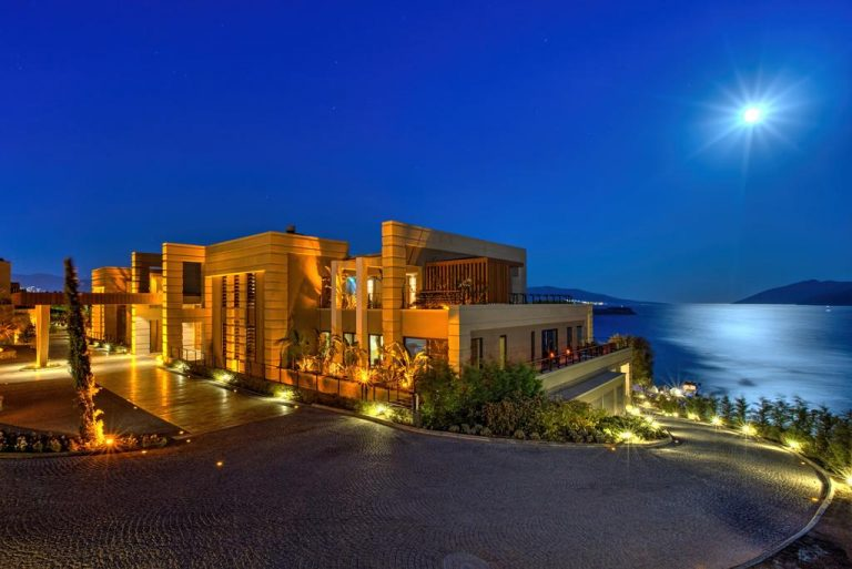 caresse-a-luxury-collection-resort-amp-spa-bodrum-1