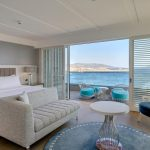 caresse-a-luxury-collection-resort-amp-spa-bodrum-11