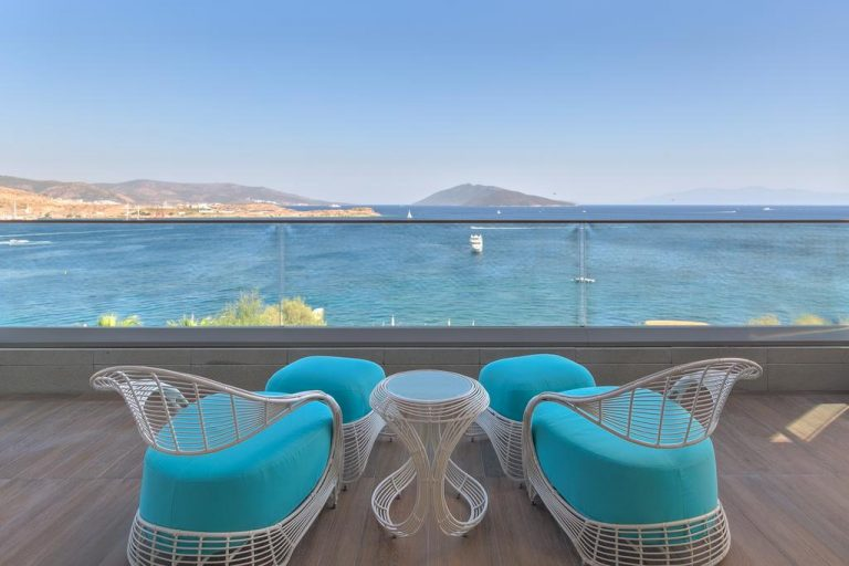 caresse-a-luxury-collection-resort-amp-spa-bodrum-13