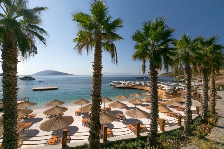 caresse-a-luxury-collection-resort-amp-spa-bodrum-2