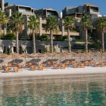 caresse-a-luxury-collection-resort-amp-spa-bodrum-3