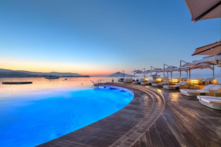 caresse-a-luxury-collection-resort-amp-spa-bodrum-4