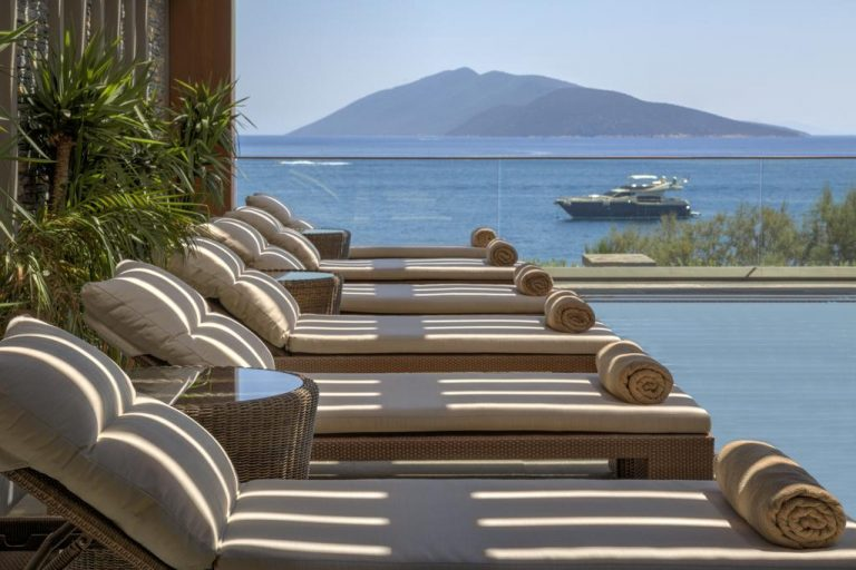 caresse-a-luxury-collection-resort-amp-spa-bodrum-6
