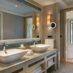 caresse-a-luxury-collection-resort-amp-spa-bodrum-8