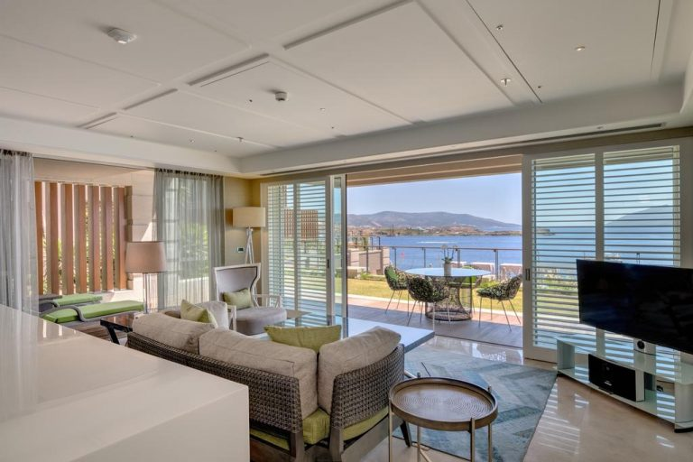 caresse-a-luxury-collection-resort-amp-spa-bodrum-9
