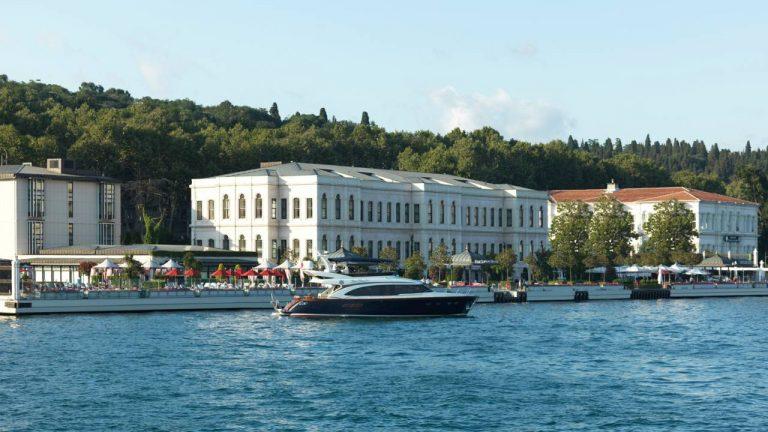 fourseasons-istanbul10