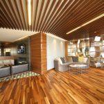 hotel-anatolia-0