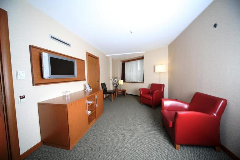 hotel-anatolia-2