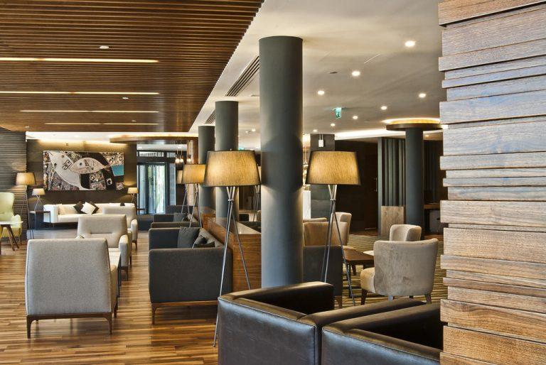 hotel-anatolia-3