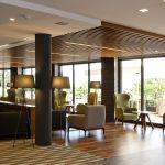 hotel-anatolia-4