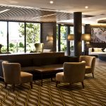 hotel-anatolia-5