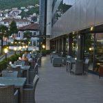 hotel-anatolia-6