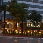 hotel-anatolia-8