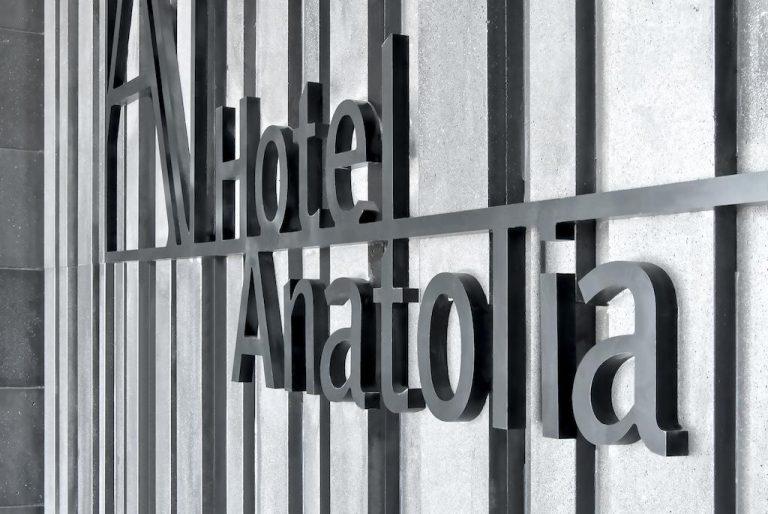 hotel-anatolia-9