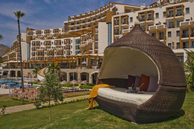 kefaluka-resort-5