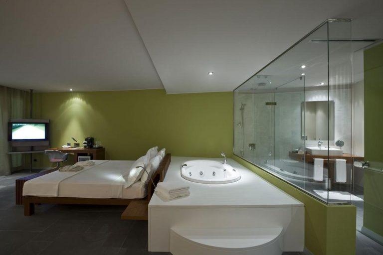 kuum-hotel-and-spa-2