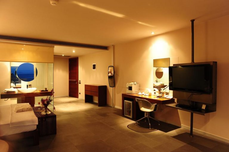 kuum-hotel-and-spa-4