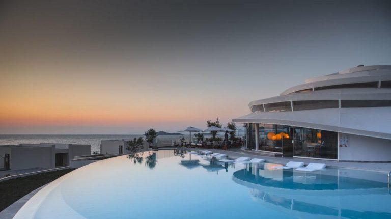 nikki-beach-hotel-bodrum-11