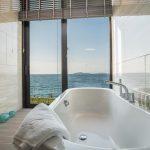 nikki-beach-hotel-bodrum-12