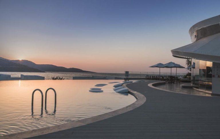 nikki-beach-hotel-bodrum-3