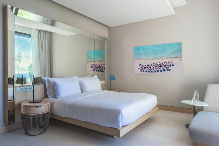 nikki-beach-hotel-bodrum-4