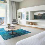 nikki-beach-hotel-bodrum-5