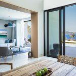nikki-beach-hotel-bodrum-6