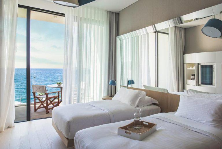 nikki-beach-hotel-bodrum-9