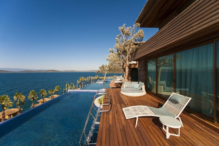 the-bodrum-by-paramount-hotels-resorts-10