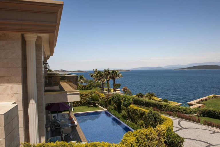 the-bodrum-by-paramount-hotels-resorts-11