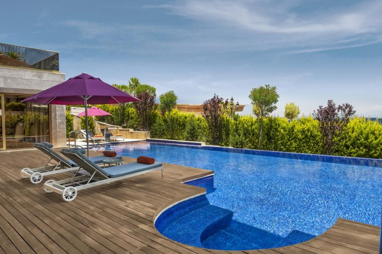 the-bodrum-by-paramount-hotels-resorts-12