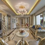 the-bodrum-by-paramount-hotels-resorts-13
