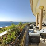 the-bodrum-by-paramount-hotels-resorts-2