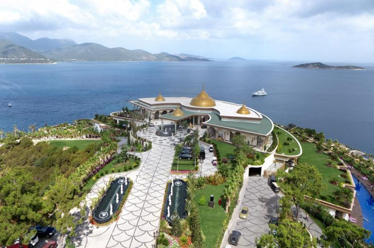 the-bodrum-by-paramount-hotels-resorts-3