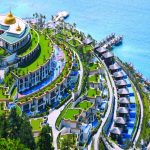 the-bodrum-by-paramount-hotels-resorts-4