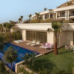 the-bodrum-by-paramount-hotels-resorts-5