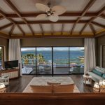 the-bodrum-by-paramount-hotels-resorts-6