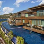 the-bodrum-by-paramount-hotels-resorts-8