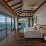the-bodrum-by-paramount-hotels-resorts-9