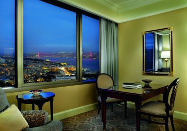 the-ritz-carlton-1
