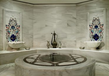 the-ritz-carlton-5